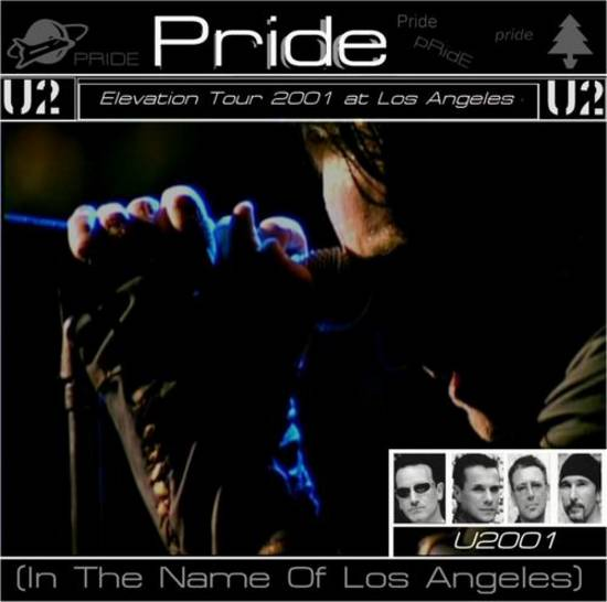 2001-11-19-LosAngeles-PrideInTheNameOfLosAngeles-Front.jpg